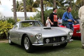lexus breakers bristol palm beach cavallino classic 23 gallery supercars net