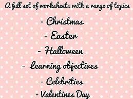 easter coordinates worksheets by ljane16 teaching resources tes