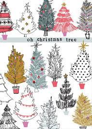 25 best christmas greetings ideas on pinterest christmas