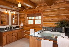 rustic bathrooms designs fantastic rustic bathroom designs that will take your breath away