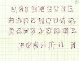 schrift design eine schrift spricht mehr als 800 sprachen so entstand noto für