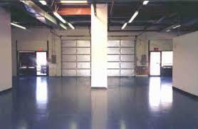 how to clean warehouse floors cleaning cement concrete floors