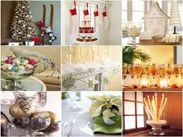 kitchen christmas decorating ideas attractive festive front porch decorating ideas plus holidays