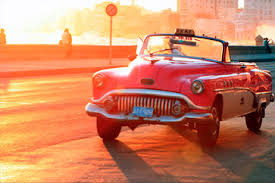 When To Travel To Cuba The Best Time To Travel To Cuba Insightcuba