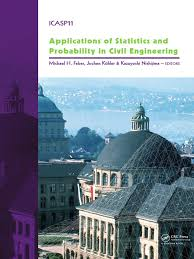 applications of statistcs in civil engineering reliability