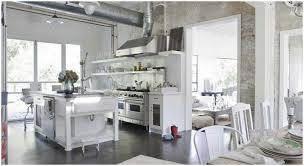 Esszimmer Im Shabby Look Grüne Pastell Im Wohnzimmer Mit Shabby Chic Stil Deko Ideen