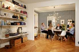 interior interior design ideas house interior designer for
