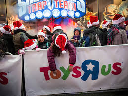 the best black friday toy deals 2015 black friday ads check out the best metro kansas city steals