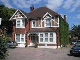 Bed And Breakfast In London Bed And Breakfast In Horley Surrey Accommodation B U0026b