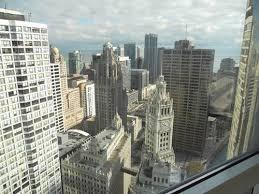 Trump S Penthouse The 30 Million Dollar View Trump U0027s Penthouse Haute Living
