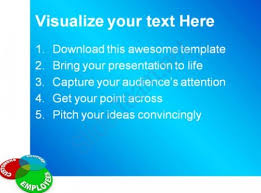 customer service business powerpoint templates and powerpoint