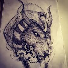 Anubis Tattoo Ideas 30 Best Tatuajes Egipcios Images On Pinterest Tattoo Designs