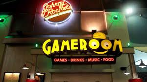 gameroom sawgrass web promo youtube