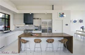 small kitchen apartment ideas small kitchen design small kitchen layout with island studio