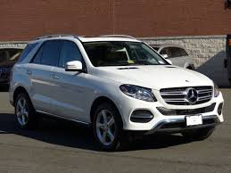 pics of mercedes suv 2017 used mercedes gle gle 350 4matic suv at mercedes of