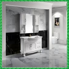 White Freestanding Bathroom Cabinet by Cheap Tall Freestanding Bathroom Cabinet Find Tall Freestanding