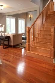 hardwood flooring in toronto ontario canada renoback com