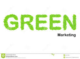 thesis marketing topics backgrounds for green marketing background www 8backgrounds com jpg 1300x960 green marketing background