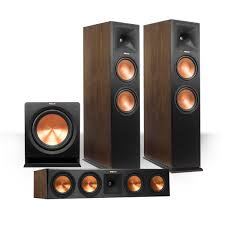 houston home theater home sound system design enchanting idea home audio system design