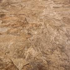 river rock vinyl flooring flooring designs