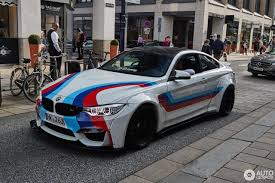 widebody cars bmw m4 f82 coupé liberty walk widebody by jp performance 22