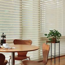 Levolor Motorized Blinds Levolor Blinds And Shades At Lowe U0027s