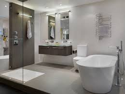 bathroom showroom ideas bathroom showrooms that you can make stylish and blogalways