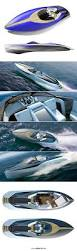 lexus sport yacht cost the 2490 best images about chuli on pinterest super yachts