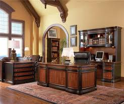plan plan desk plans and woodworking plans on pinterest corner