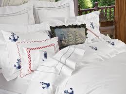 schweitzer linen bon voyage fine bed linens luxury bedding italian bed linens