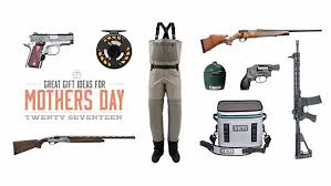 Mothers Day 2017 Ideas 12 Mother U0027s Day Gift Ideas For The Outdoor Mom Outdoor Channel