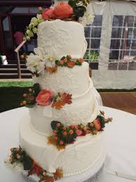 amazing wedding cakes wedding cakes amazing wedding cakes cake atelier beautiful
