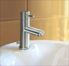 Mico Kitchen Faucet Mico Kitchen Faucets Medium Size Of Kitchen Commercial Wall Mount