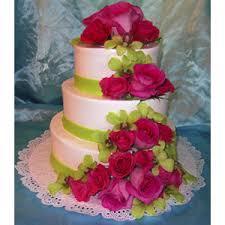 wedding cake polyvore
