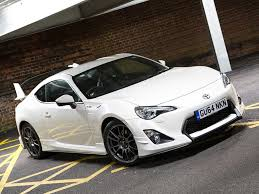 86 Gts Review Toyota Gt86 Aero Review Pistonheads