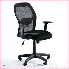 fauteuil bureau ikea ikea fauteuil de bureau chaise bureau chaise bureau chaise bureau
