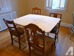 Shabby Chic Dining Tables For Sale by Shabby Chic Dining Table For Sale U2013 Pamelas Table