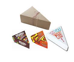 personalized pie boxes pie boxes pie boxes wholesale custom pie boxes