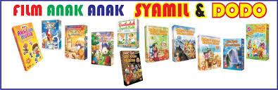 film kartun anak online anak anak video lagu anak kartun anak lagu anak islami lagu anak