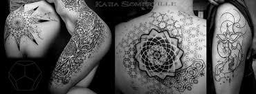 rainfire tattoo 520 photos 363 reviews tattoo u0026 piercing
