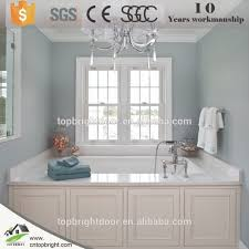 double hung window security grill design windows grill design windows suppliers and