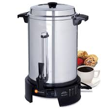 coffee urn rental coffee maker 55 cup rentals chicago il where to rent coffee maker
