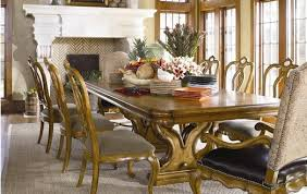 Types Of Dining Room Tables Types Of Dining Room Chairs