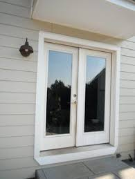 Patio Door Draft Patio Door Draft Excluder Http Bukuweb Net Pinterest Door
