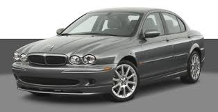 amazon com 2006 jaguar x type reviews images and specs vehicles