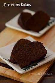 cara membuat brownies kukus buah naga simply cooking and baking brownies kukus gluten free and no