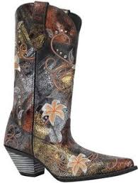 womens boots tractor supply i these boot from tractor supply that i liked