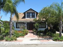 Comfort Tx Bed And Breakfast 15 Best San Diego Bed And Breakfasts Bedandbreakfast Com
