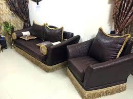 livingroom calgary used living room furniture for sale fantastical second living