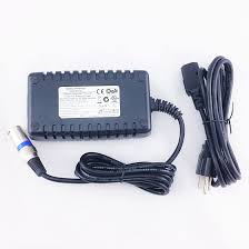 battery maximizer 24v battery charger scooters power wheelchairs